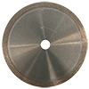 Алмазные круги по керамике (RIMы)