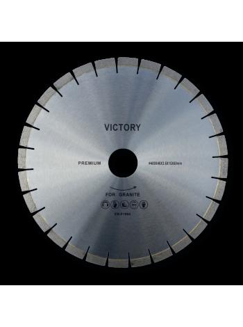 400 H15 90 VICTORY SL