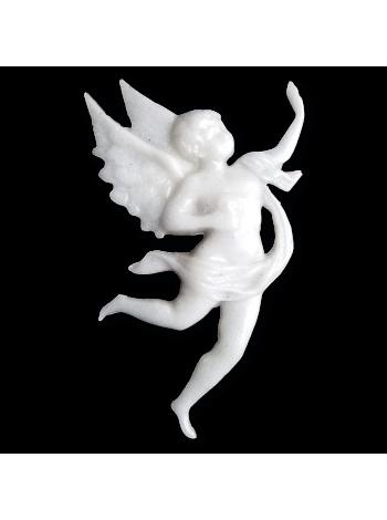 Ангел М8 полимер (мрамор)