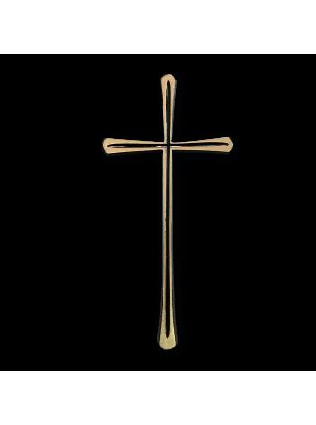 Крест 180*90 102 TR
