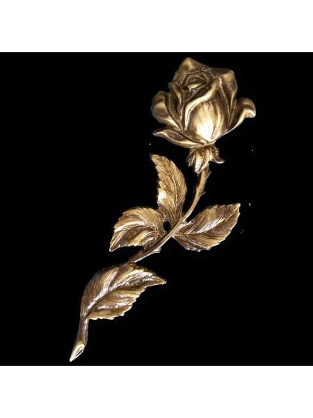 Роза 240*100 L P-4 ED