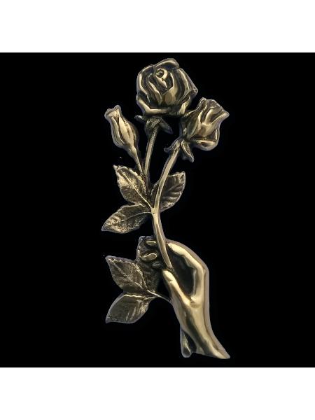 Роза h175 L 304 TR