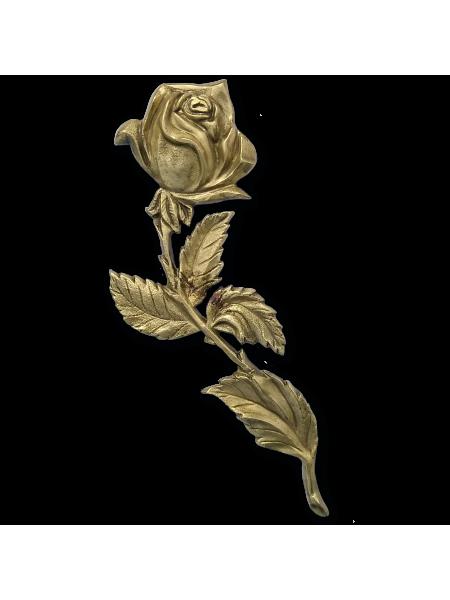 Роза h305 L 308 TR
