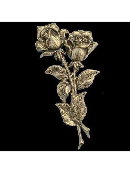 Роза h390 L 313 TR