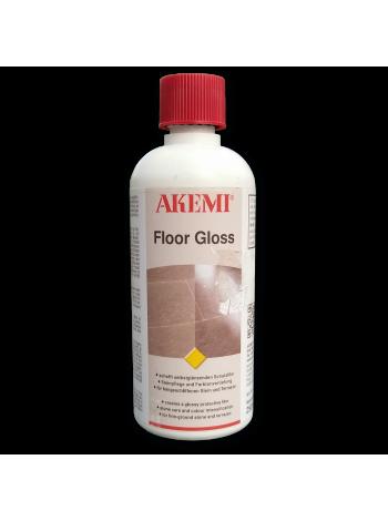 Пропитка Floor Gloss 0,25 ml AKEMI 11202