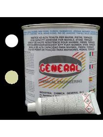 Клей-шпаклевка General 1000 ml