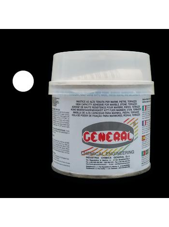 Клей-шпаклевка General 125 ml