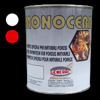 Воск MONOCERA General 1000 ml