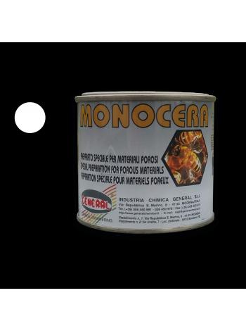Воск MONOCERA General 250 ml