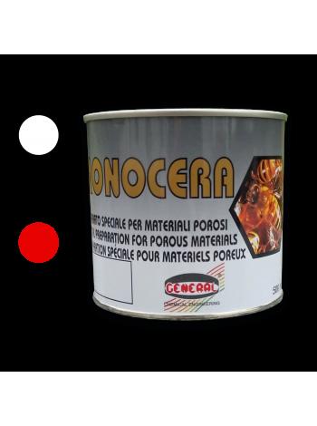 Воск MONOCERA General 500 ml