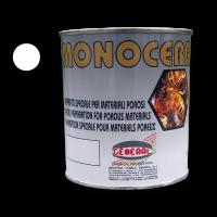 Воск MONOCERA General 750 ml