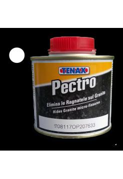 Пропитка TENAX Pectro 250 ml