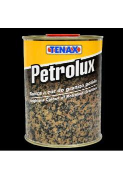 Пропитка TENAX Pectrolux 1000 ml