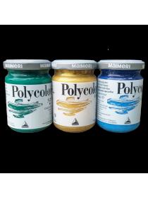 Краска Polycolor 140ml