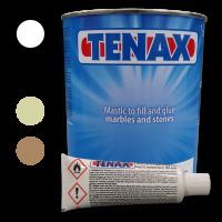 Клей-шпаклевка TENAX 1000 ml