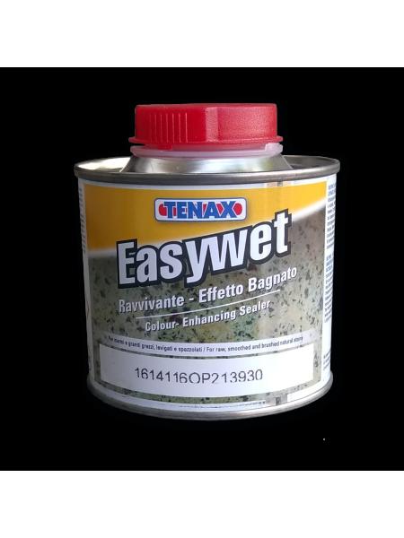 Пропитка TENAX Easywet 250 ml