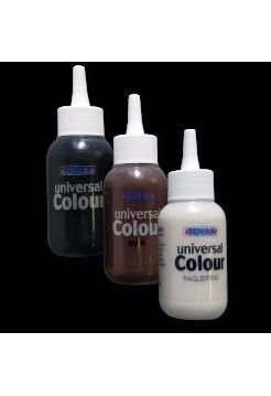 Краситель для клея TENAX 75 ml
