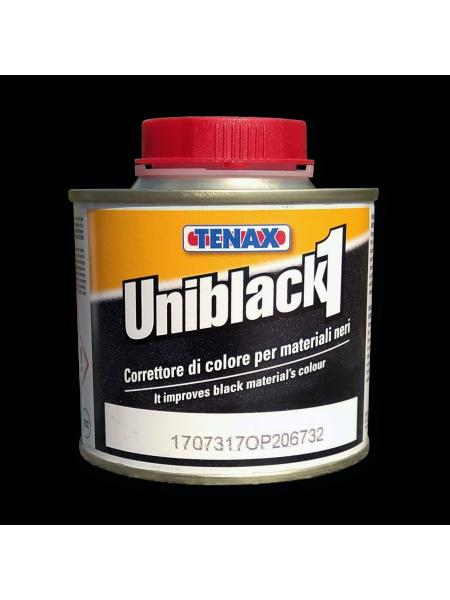 Пропитка TENAX Uniblack 1 250 ml