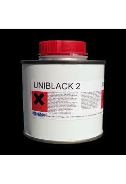 Пропитка TENAX Uniblack 2 250 ml