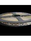 Светодиодная лента SMD3528 120LED/метр негерметичная IP20 (5 м)