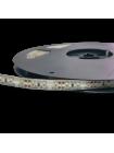Светодиодная лента SMD3528 120LED/метр герметичная IP65 (5 м)