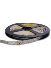 Светодиодная лента SMD3528 60LED/метр негерметичная IP20 (5 м)