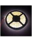 Светодиодная лента SMD5050 60LED/метр герметичная IP65 (5 м)