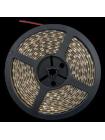 Светодиодная лента SMD5050 72LED/метр герметичная IP65 (5 м)