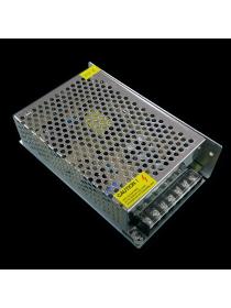 Блок питания Venom 12V 100 Вт Негерметичный (IP 20) Standart