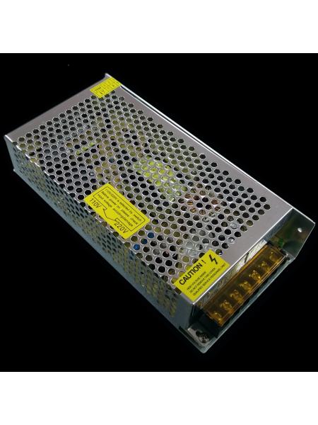 Блок питания Venom 12V 180 Вт Негерметичный (IP 20) Standart