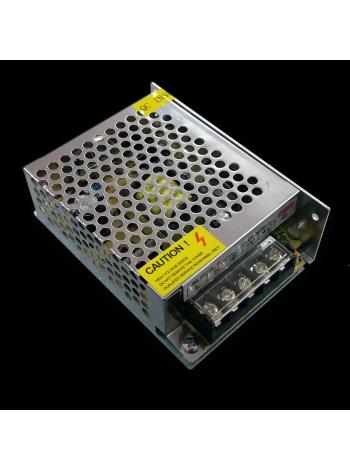 Блок питания Venom 12V 60 Вт Негерметичный (IP 20) Standart