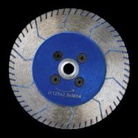 Отрезной круг 125 М14 F Grinding DP