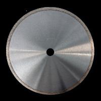 Алмазный круг по граниту 350 Rim JK