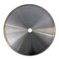 Алмазный круг по мрамору 350 Rim JK