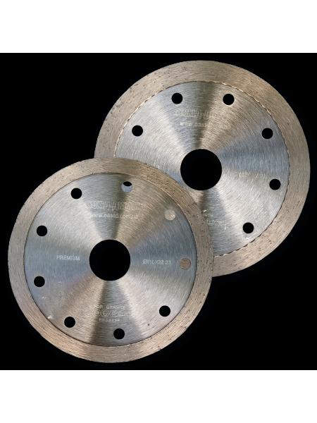 Отрезной круг RS JF ∅ 110-125