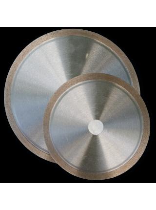 Алмазный круг по керамике RS JF ∅ 115-230