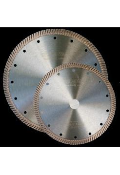 Отрезной круг Ru JF ∅ 180-230