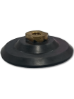 Матрица 100 M14 бронза SD