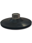 Матрица 100 M14 средняя VR