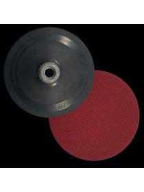 Матрица 125 M14 резина VR