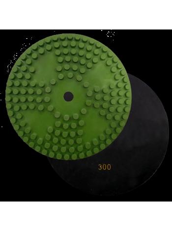 Полировальный Диск 250 СД