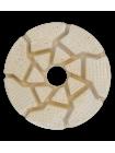 Полировальный диск 250 ZORG Special (органика)