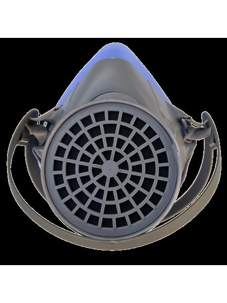 Респиратор-маска VITA Сталкер-1