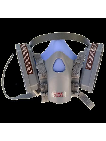 Респиратор-маска VITA Сталкер-2