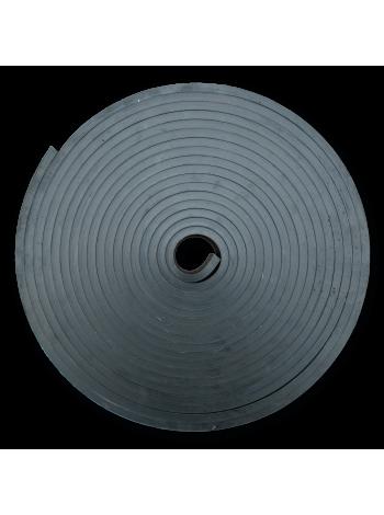Футеровка ML Black 40*8L - бабина 10м