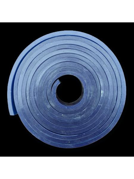 Футеровка XD 42*8 - бабина 5м