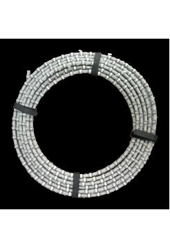 Трос стационарный 8.8 GUR 38 IT (за 1 метр)