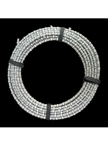 Трос стационарный 8.8 GU 38 TS (за 1 метр)
